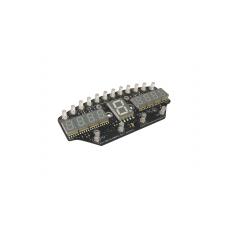 SRD-9C/M (Series 2)
