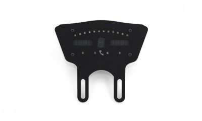 WMK-9C for Fanatec CSW