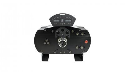 SRD-9C Series 2 + WMK-W1